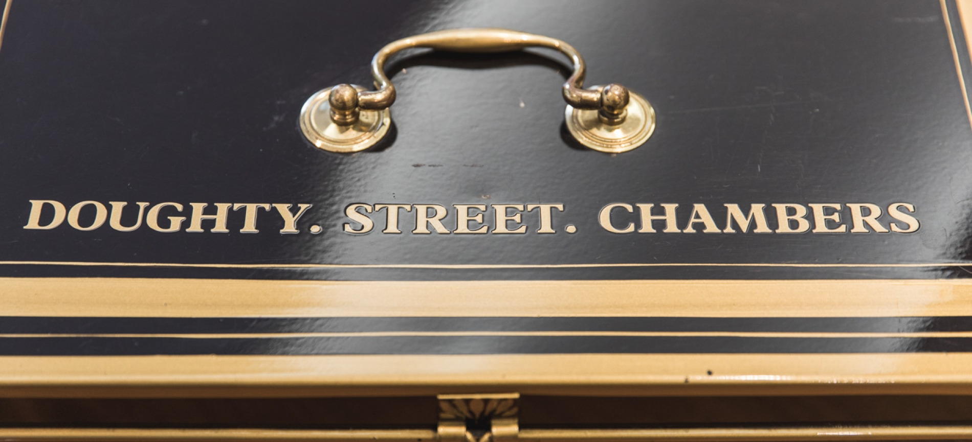 Criminal Law and Appeals   Doughty Street Chambers
